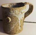 ceramic mugs (8).jpg