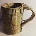 ceramic mugs (12).jpg