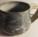 ceramic mugs (13).jpg