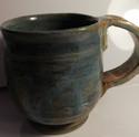 ceramic mugs (7).jpg