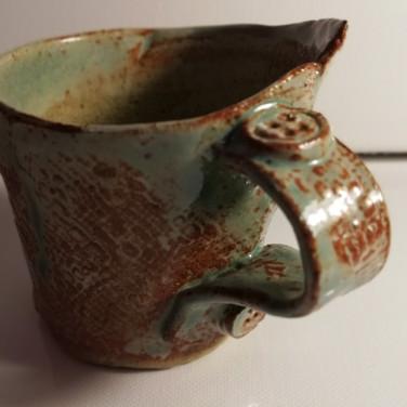ceramic mugs (1).jpg