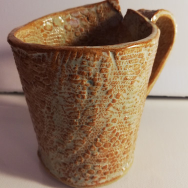 ceramic mugs (2).jpg