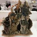 Random Sculpture