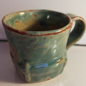 ceramic mugs (28).jpg