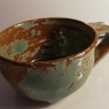 ceramic mugs (6).jpg