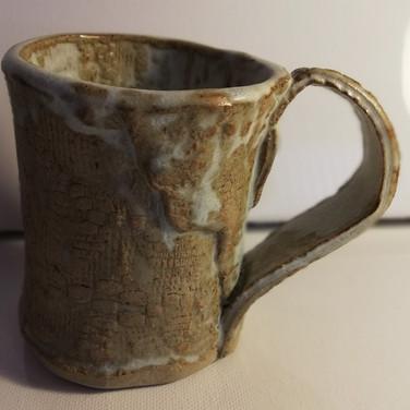 ceramic mugs (25).jpg