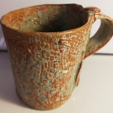 ceramic mugs (29).jpg