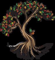 hammond health tree transparent background.png