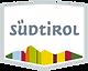 Südtirol - Alto Adige