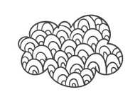 ענן_1.png