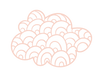 ענן ורוד.png
