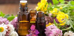 essential-oils-for-headaches