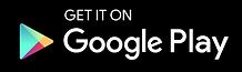 Boton Descarga Google Play_edited.png