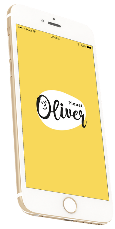 Oliver Hero.png