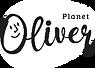 Logo Oliver Blanco 200w.png