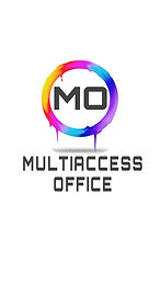 MULTIACCESS OFFICE LLC