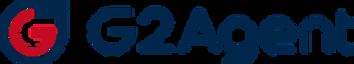 G2Aロゴ.webp