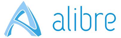 Windows 10 October update for Alibre