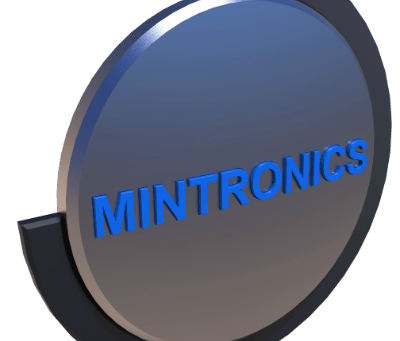 What's Happening at Mintronics?