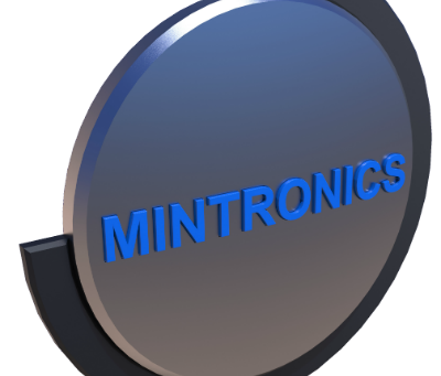 Mintronics Update. Year of change
