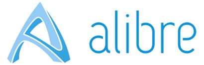 Alibre 2018 Release notes  | ALIBRE CAD, Alibre Atom3D, M-FILES