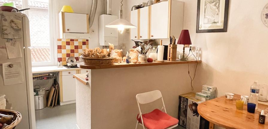 appartement-t4-fondaudge-cuisine.jpg