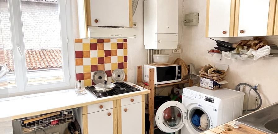 appartement-t4-fondaudge-cuisine1.jpg