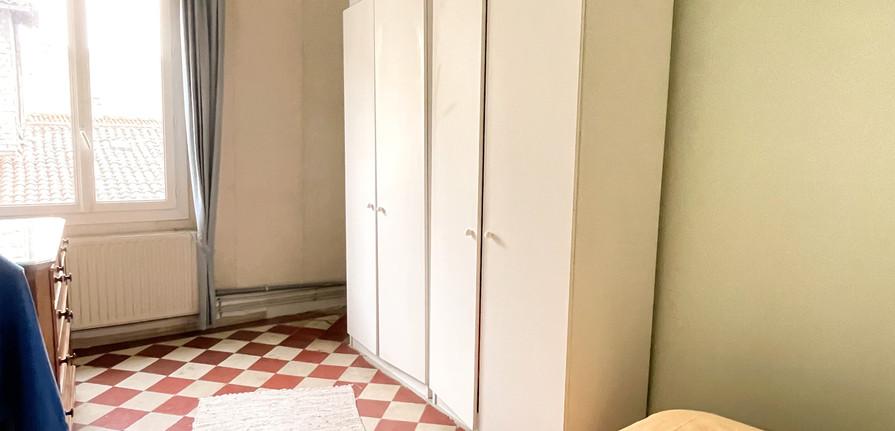 appartement-t4-fondaudge-chb1-1.jpg