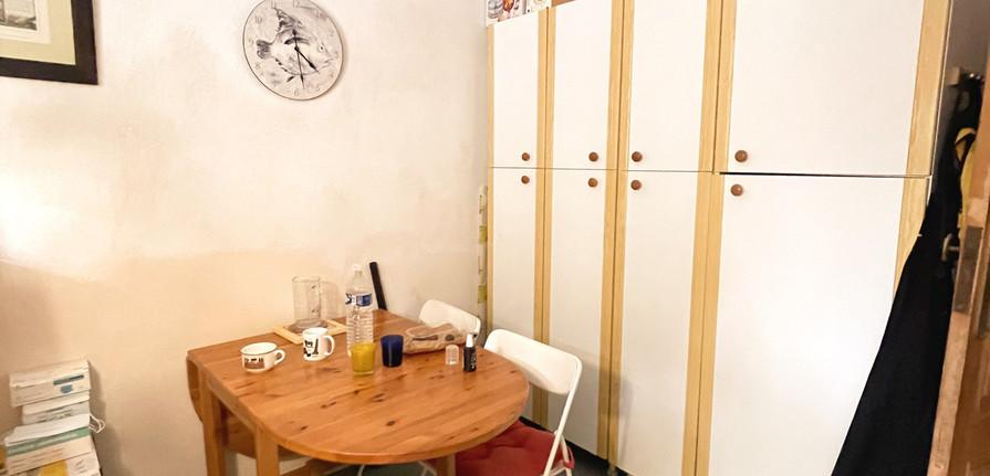appartement-t4-fondaudge-pce1.jpg