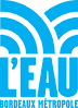 L-eau-de-Bordeaux-Metropole-logo_edited.