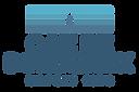 gaz-bordeaux-logo.png