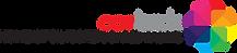 CORtech-Logo.png