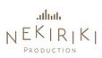 logo_nekiriki.png
