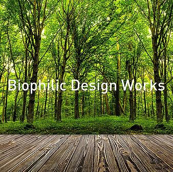 biophilicdw.jpg
