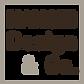 logo_500.png