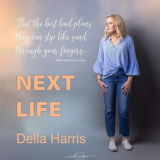 Della Harris Next Life web2.jpg