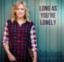 Long As Your Lonely for WJO edit2.jpg