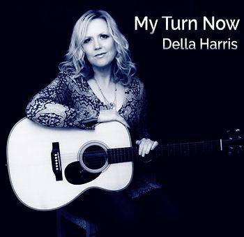 Single Album Cover