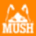 MUSH-logo-global-RGB_vectorized.png