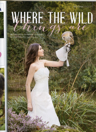 Your Kent Wedding Mag001_edited.jpg