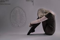 Untitled Catalog0299 single