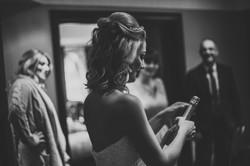 Danielle Langham Photography