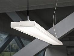 Zumtobel-tehnicescoe-osvesenie-moldova-smartlight