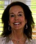 Mary Lynn Griffin