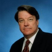James O. Griffin