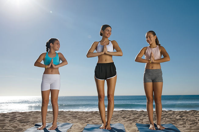 REFLECT-EXT-Mom-Daughters-Yoga2-1A.jpg