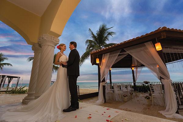 Panama-Jack-Resorts-Playa-Del-Carmen-Wed