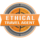 Ethical-Agent-Badge3.png