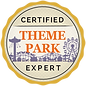 certified-theme-park1.png