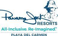 PJR-Logo-6-PDC-jack-right-all-in.jpg